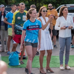 Burgas Triathlon '21 Stefan Solakov (249)