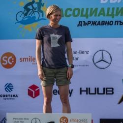 Burgas Triathlon '21 Stefan Solakov (262)