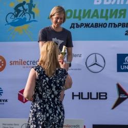 Burgas Triathlon '21 Stefan Solakov (263)