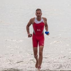 Burgas Triathlon '21 Stefan Solakov (27)