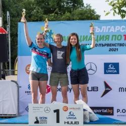 Burgas Triathlon '21 Stefan Solakov (271)