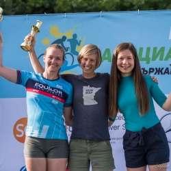 Burgas Triathlon '21 Stefan Solakov (272)