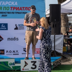 Burgas Triathlon '21 Stefan Solakov (275)