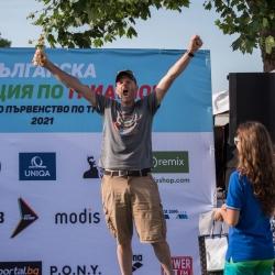 Burgas Triathlon '21 Stefan Solakov (276)