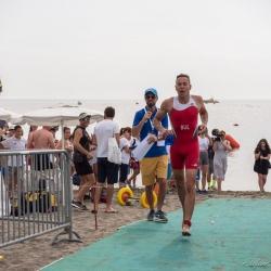 Burgas Triathlon '21 Stefan Solakov (28)