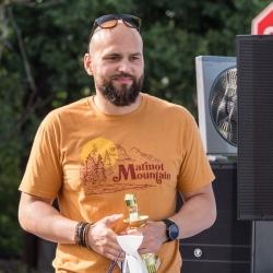 Burgas Triathlon '21 Stefan Solakov (281)