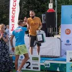 Burgas Triathlon '21 Stefan Solakov (285)