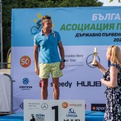 Burgas Triathlon '21 Stefan Solakov (287)