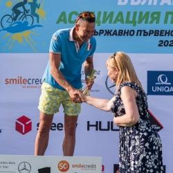 Burgas Triathlon '21 Stefan Solakov (289)