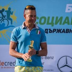 Burgas Triathlon '21 Stefan Solakov (292)