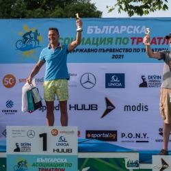 Burgas Triathlon '21 Stefan Solakov (293)