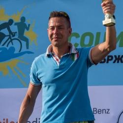 Burgas Triathlon '21 Stefan Solakov (294)