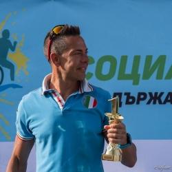 Burgas Triathlon '21 Stefan Solakov (295)