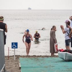 Burgas Triathlon '21 Stefan Solakov (39)