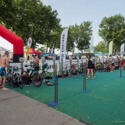 Burgas Triathlon '21 Stefan Solakov (4)