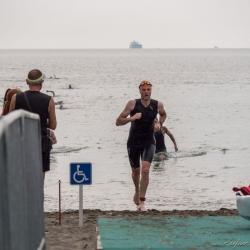 Burgas Triathlon '21 Stefan Solakov (44)