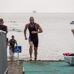 Burgas Triathlon '21 Stefan Solakov (45)