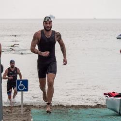 Burgas Triathlon '21 Stefan Solakov (46)