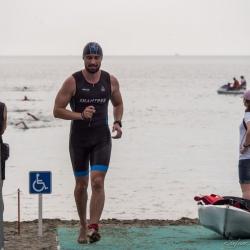 Burgas Triathlon '21 Stefan Solakov (48)