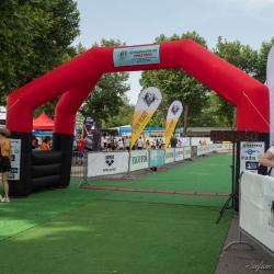 Burgas Triathlon '21 Stefan Solakov (5)