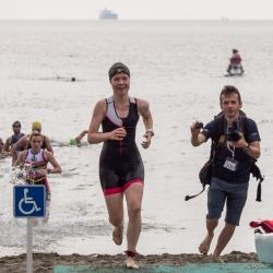 Burgas Triathlon '21 Stefan Solakov (53)