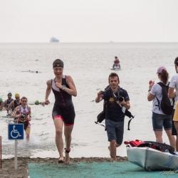 Burgas Triathlon '21 Stefan Solakov (54)