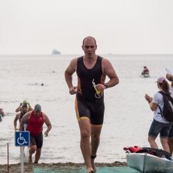 Burgas Triathlon '21 Stefan Solakov (56)