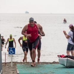 Burgas Triathlon '21 Stefan Solakov (58)