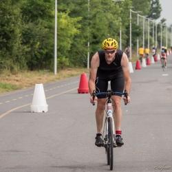 Burgas Triathlon '21 Stefan Solakov (62)