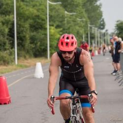 Burgas Triathlon '21 Stefan Solakov (66)
