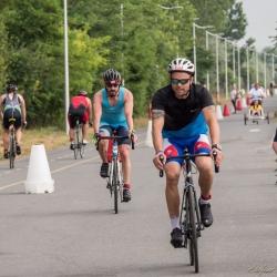 Burgas Triathlon '21 Stefan Solakov (74)