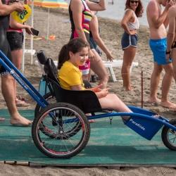 Burgas Triathlon '21 Stefan Solakov (8)
