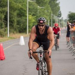 Burgas Triathlon '21 Stefan Solakov (84)
