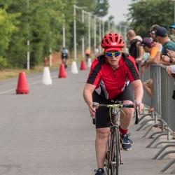 Burgas Triathlon '21 Stefan Solakov (85)