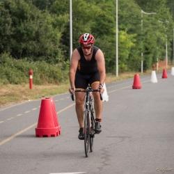 Burgas Triathlon '21 Stefan Solakov (88)