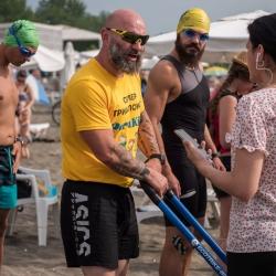 Burgas Triathlon '21 Stefan Solakov (9)