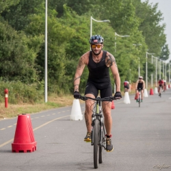Burgas Triathlon '21 Stefan Solakov (90)