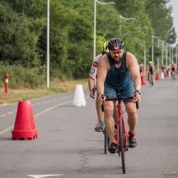 Burgas Triathlon '21 Stefan Solakov (94)