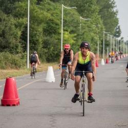 Burgas Triathlon '21 Stefan Solakov (97)