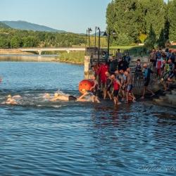 Triathlon Pravets-106