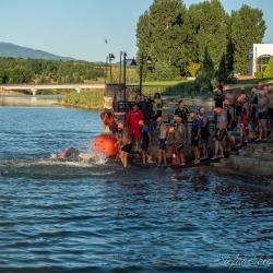 Triathlon Pravets-113