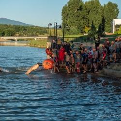 Triathlon Pravets-114