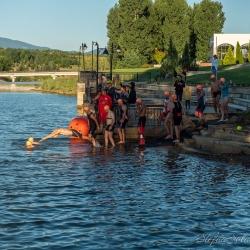 Triathlon Pravets-117