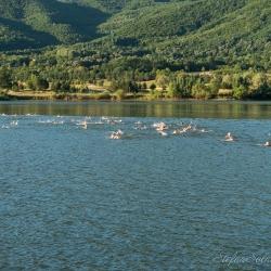 Triathlon Pravets-120