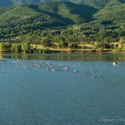 Triathlon Pravets-123