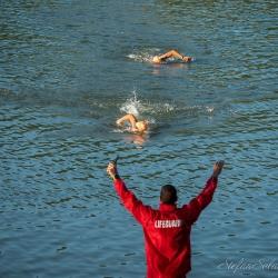 Triathlon Pravets-127