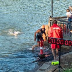 Triathlon Pravets-128