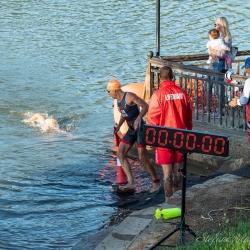 Triathlon Pravets-129
