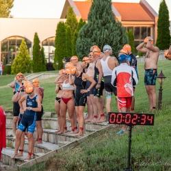 Triathlon Pravets-13