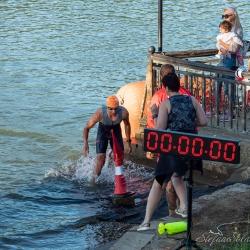 Triathlon Pravets-130